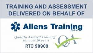 allens-training